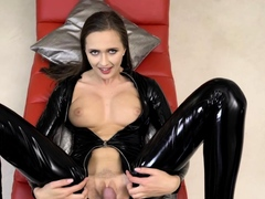 family-with-latex-fetish-reveal-their-sexiest-desires
