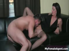 sexy-milf-boss-in-hot-stockings-gets-part4