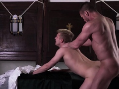 virgin-twink-pounded-mercilessly-by-mature-priest-anal