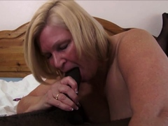 grandmother-gobbles-and-rides-big-black-cock