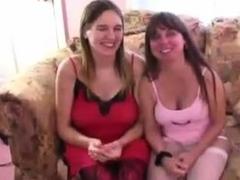 lesbian-teen-schoolgirls-lick-pussy-and-suck-dildo