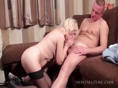 sexy-mature-takes-cock-in-mouth-and-cunt
