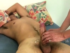 young-french-boy-sucking-off-a-dad-gay-welcome-back-to
