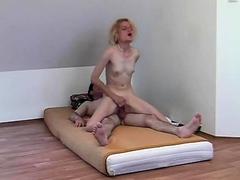 angelina-close-up-anal-fuck-hardcore-kissing