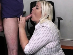 cute-chubby-blonde-secretary-blowjob-and-sex