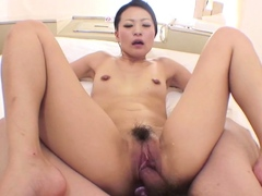 uncensored-japanese-amateur-milf-blowjob-and-raw-sex