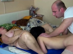 sweet-hottie-and-granny-in-bgg-porn