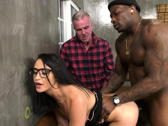 cuckold-watches-his-hot-wife-get-fucked-hard-by-rob-piper