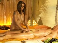 she-massage-shis-cock-to-health