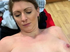 mydirtyhobby-doctor-fucks-busty-patient-during-check-up