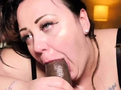 thick-white-lady-blu-sucking-bbc-king