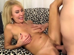 golden-slut-mature-blondes-comp-7