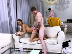 tutor4k-guy-was-liked-by-teacher-and-fucked