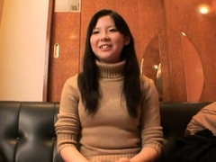 small-japanese-cock-in-her-tiny-analhole