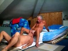 baise-mature-men