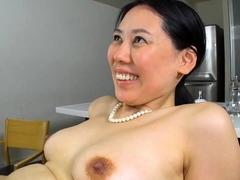 kaho-kasumi-arousing-asian-milf-in-hardcore-sex-action
