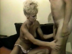 Amateur Girlfriend Panties Prostitute Erotic Blowjob