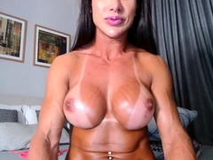 joi-jerk-therapy-session-with-a-sexy-housewife-milf