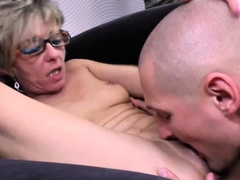 hot-gilf-keeps-it-nice-and-tight-get-facial-from-young-cock