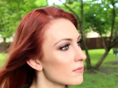 hot-young-redhead-perfection-alyce-sage-gets-dick