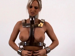bdsm-and-luxury-women-of-kinky-fetish-content