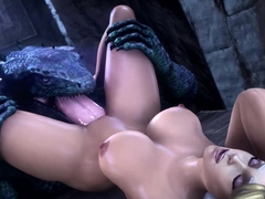 nude-3d-girls-animation-amazing-compilation-of-2020
