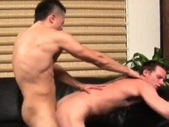 movies-of-couples-undressing-for-gay-sex-paulie-vauss-and