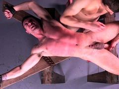 ian-greene-sex-slave-training-part-4