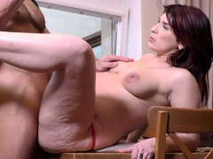 debt4k-hardcore-sex-helps-lonely-mom-pay-for-all