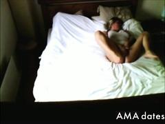 girl-hidden-masturbation-i