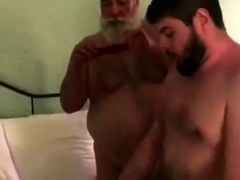 big-bear-hairy-super-furry-ride-two-cocks
