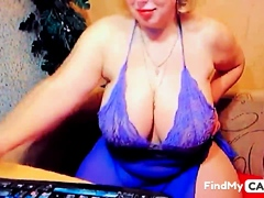 sexy-mature-webcam
