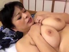 Порно японки трансфеститы