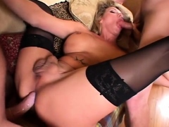 shemale-gangbang-shemale-group-shemales-fucking-guy