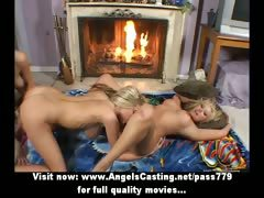 lesbian-blondes-in-threesome-with-69-and-toying-and-licking