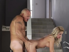 old-man-anal-threesome-xxx-finally-at-home-eventually