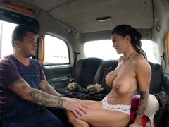 a-horny-car-mechanic-seduced-a-busty-slovak-girl