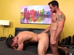 cooper-reed-and-kenneth-raw