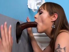 rebecca-vanguard-shows-her-deepthroat-skills-at-a-gloryhole