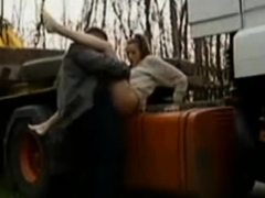 luscious-european-babe-pumped-full-of-dick-at-a-truck-stop