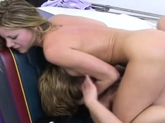 robust-female-dominant-sits-on-his-face