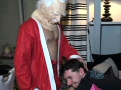 french-straight-fucked-by-twink-latino-santa-claus