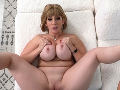 amazing-rimming-with-hot-busty-milf-sara-jay