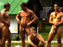 wank-in-the-woods-ii-part-1-cam-2-dvd-scenes