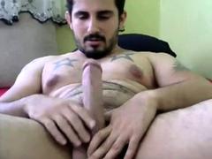 a-turkish-expose-his-nice-tool