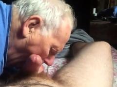 grandpa-gives-hot-blowjob