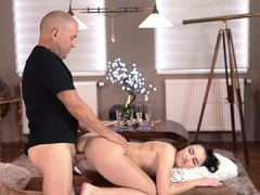 old4k-lovemaking-of-young-gal-and-old-man-begins