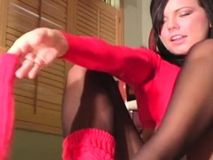startling-darling-who-is-often-using-a-vibrator