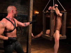 jessie-colter-chance-summerlin-new-house-slave-offers-himsel