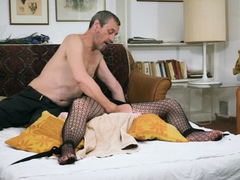 tied-up-wife-gets-pussy-toyed